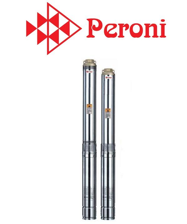 Seri 2PRm loại 2 inch