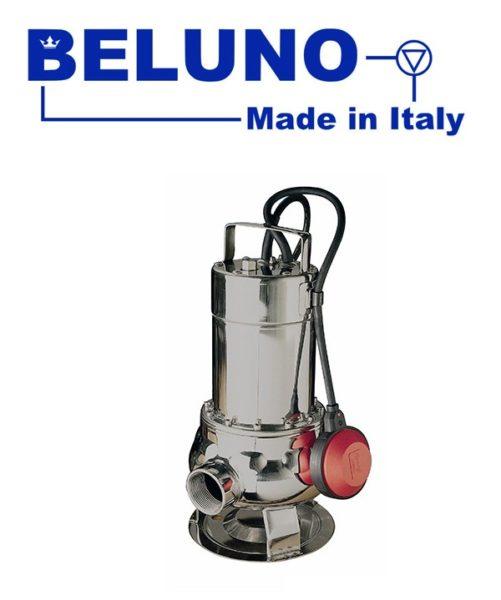 Beluno - Ý