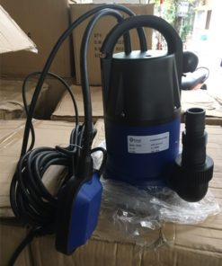 Bơm chìm nước thải Peroni PR2503