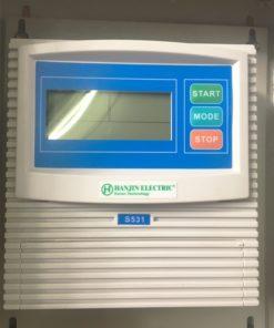 Tủ điện HanJin S531